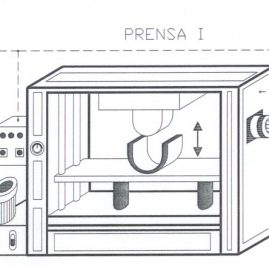 Proyecto 5