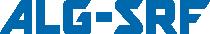 ALG-SRF | Soluciones Radio Frecuencia